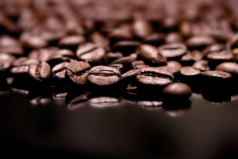 Топ новини за Фитнес » Диети » Кофеин/caffeine енергиен стимулант ли е ? » Форум » Мнения