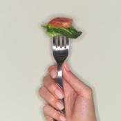 Топ новини за Фитнес » Диети » Френска диета » Форум » Мнения