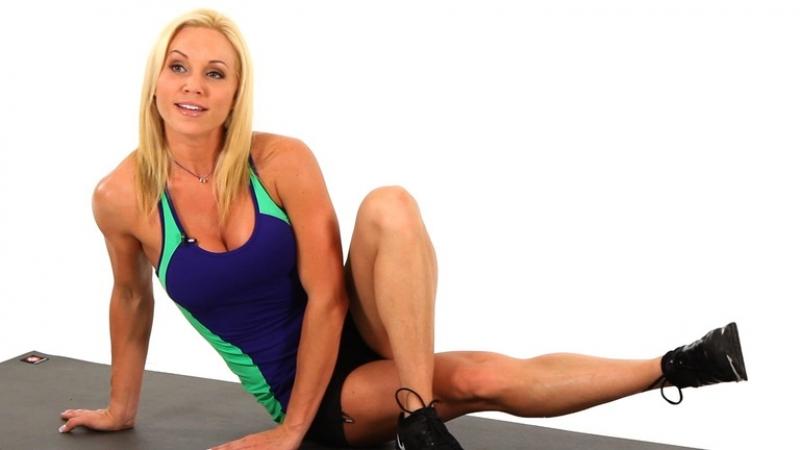 Топ новини за Фитнес » Диети » Как да стегна вътрешната част на краката? » Форум » Мнения