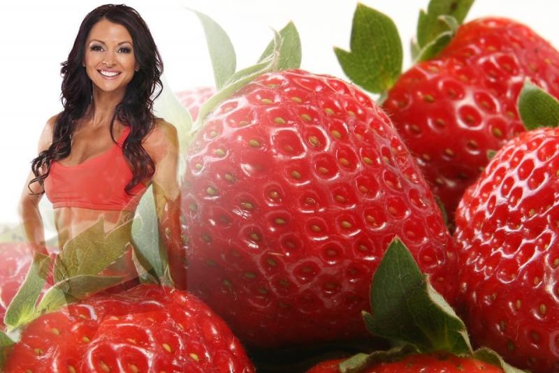 Топ новини за Фитнес » Диети » Ягоди-Strawberries » Форум » Мнения