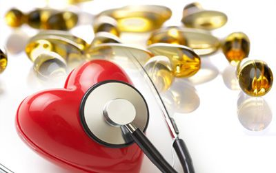 Топ новини за Фитнес » Диети » Холестерол в норма » Форум » Мнения
