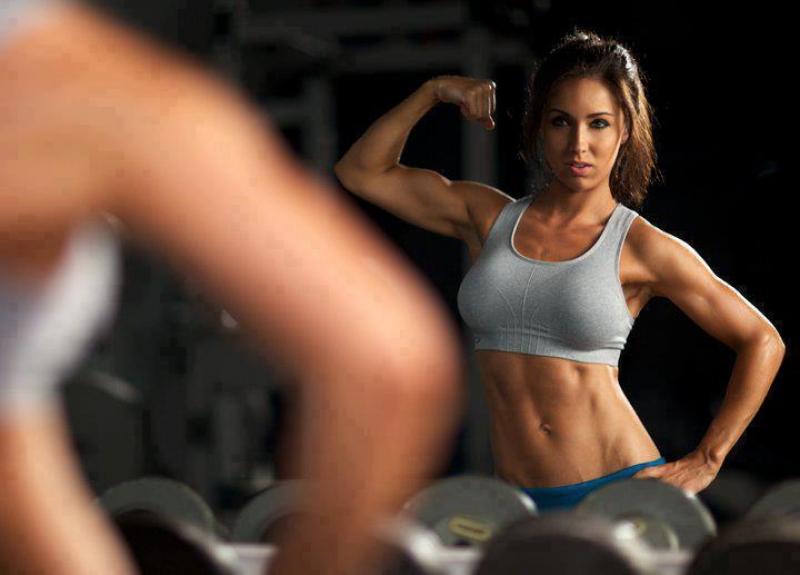 Топ новини за Фитнес » Диети » Глутамин-прием при диета » Форум » Мнения