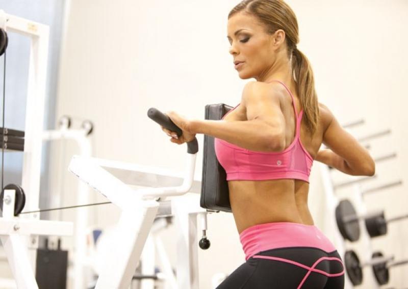Топ новини за Фитнес » Диети » Правилно дишане при фитнес упражнения » Форум » Мнения