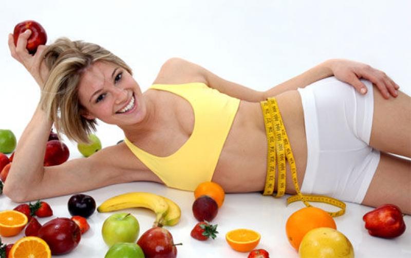 Топ новини за Фитнес » Диети » Метаболитна диета или метаболитен баланс » Форум » Мнения
