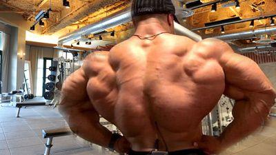 ZMA - повече мускули и сила, по-малко мазнини
