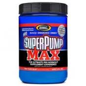 Топ новини за Фитнес » Диети » SuperPump MAX-по-силни,по-големи » Форум » Мнения