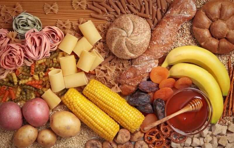 Топ новини за Фитнес » Диети » Източници на въглехидрати-Carbohydrates » Форум » Мнения