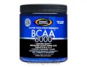 Топ новини за Фитнес » Диети » Gaspari Nutrition-BCAA 6000 » Форум » Мнения