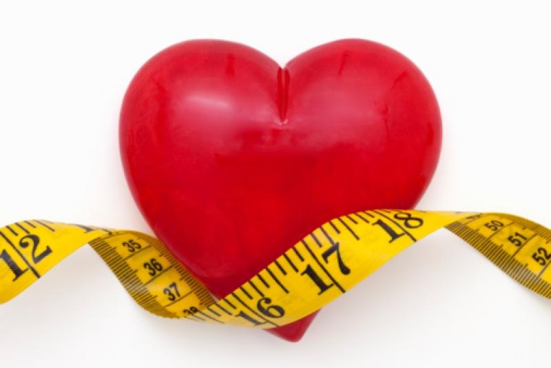 Топ новини за Фитнес » Диети » Холестерол невярни твърдения » Форум » Мнения