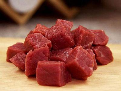 Топ новини за Фитнес » Диети »  Храни богати на протеини  » Форум » Мнения