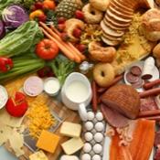 Топ новини за Фитнес » Диети » 21 храни без ,които не можеш » Форум » Мнения
