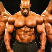 Топ новини за Фитнес » Диети » Основна комбинация за качване на мускулна маса » Форум » Мнения