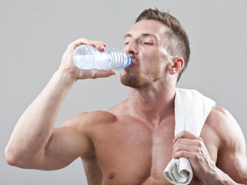 Топ новини за Фитнес » Диети » Какво да пием ? » Форум » Мнения