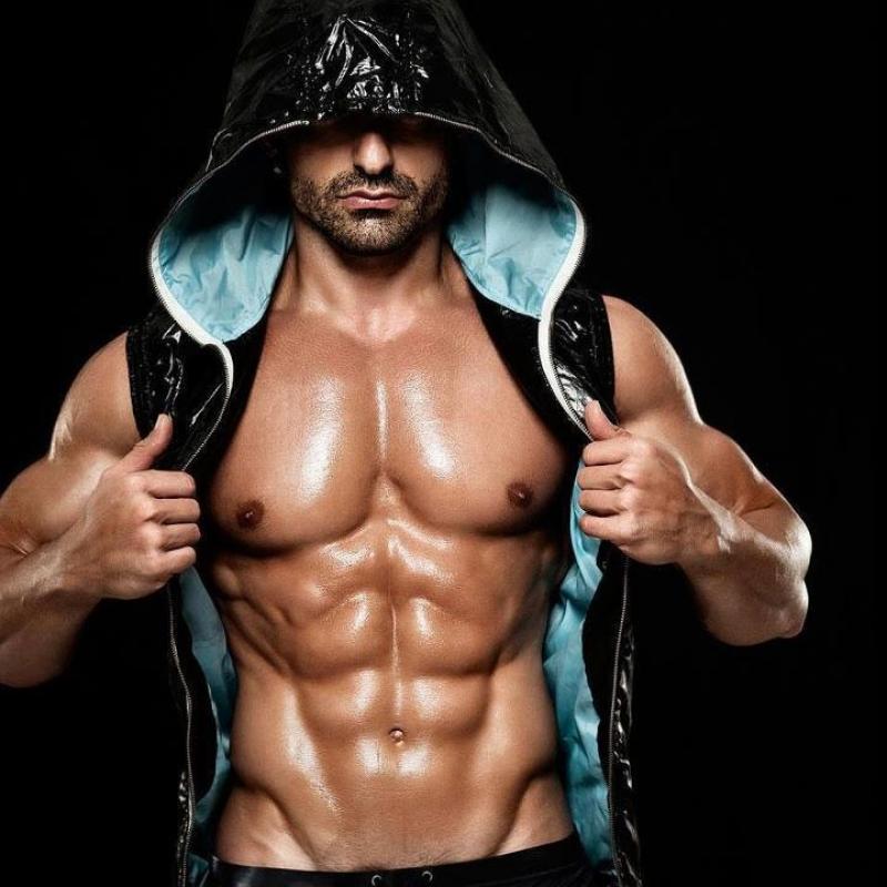 Топ новини за Фитнес » Диети » Връзка между хром и кортизол » Форум » Мнения