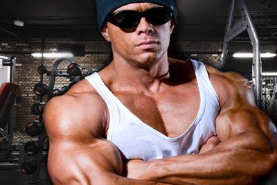 Топ новини за Фитнес » Диети » Как да повишим хормона на растежа по естествен път » Форум » Мнения