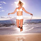 Топ новини за Фитнес » Диети » Скачане на въже » Форум » Мнения