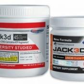 Топ новини за Фитнес » Диети » Дали Jack3d Micro ще е  по-добър от Jack3d ? » Форум » Мнения