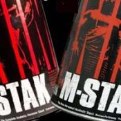 Топ новини за Фитнес » Диети » Каква е разликата между Animal M-Stak и Animal Stak / Енимал стак на Universal ?     » Форум » Мнения