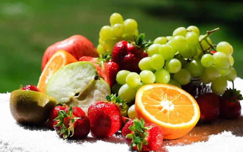 Топ новини за Фитнес » Диети » Не яжте плодове след хранене » Форум » Мнения