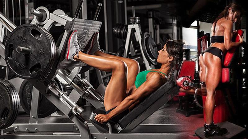 Топ новини за Фитнес » Диети » Използвайте мускулно объркване за отслабване » Форум » Мнения