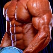 Топ новини за Фитнес » Диети » Протеин с коластра за мускулна маса » Форум » Мнения
