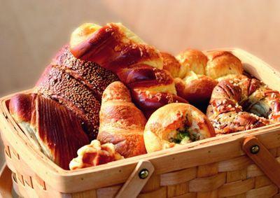Топ новини за Фитнес » Диети » Таблица с хранителни стойности и калории на хлебни изделия и зърнени храни » Форум » Мнения