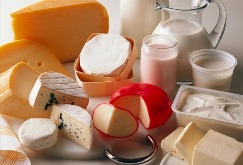 Топ новини за Фитнес » Диети » Таблица с хранителни стойности и калории на мляко и млечни продукти » Форум » Мнения