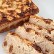 Топ новини за Фитнес » Диети » Оризов кейк с протеин и ябълка » Форум » Мнения