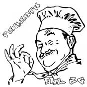Топ новини за Фитнес » Диети » Говеждо с авокадо /Здравословна вечеря готова за 20 минути » Форум » Мнения