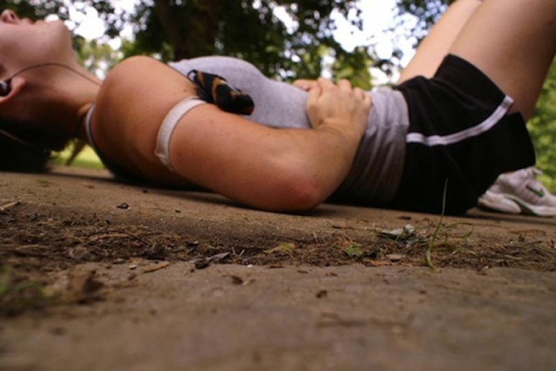 Топ новини за Фитнес » Диети » Магнезий  за възстановяване и релакс » Форум » Мнения