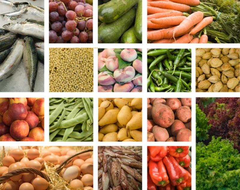 Топ новини за Фитнес » Диети » Хранителни източници на магнезий » Форум » Мнения