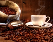 Топ новини за Фитнес » Диети » 5 здравословни ползи докато си пиеш КАФЕТО » Форум » Мнения