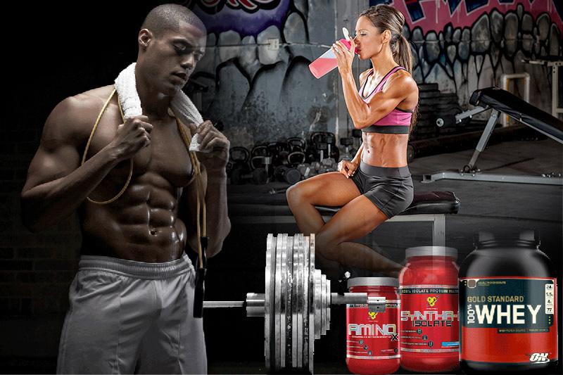 Топ новини за Фитнес » Диети » Протеин и аминокиселини преди и след тренировка » Форум » Мнения