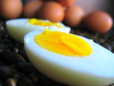 Топ новини за Фитнес » Диети » Как консумирането на яйца се отразява на здравето ни? » Форум » Мнения