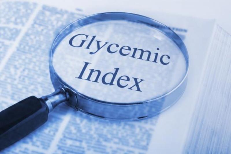 Полезна информация - Защо стойностите на гликемичен индекс за едни и същи видове храни понякога се различават?