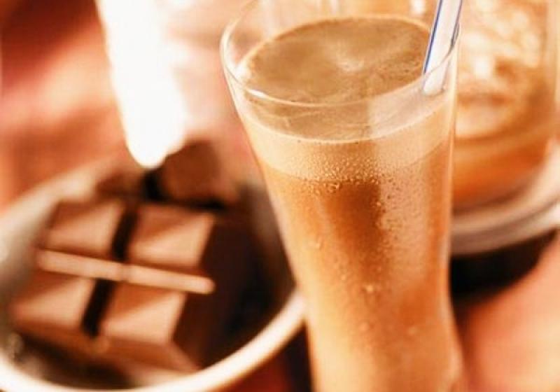 Топ новини за Фитнес » Диети » Нощен протеин без захар и мазнини » Форум » Мнения