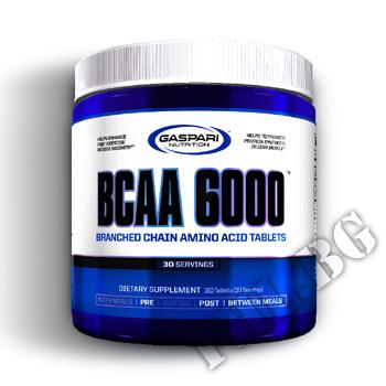 Съдържание » Цена » Прием »   BCAA 6000