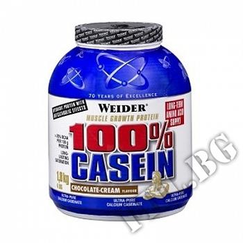 Съдържание » Цена » Прием » 100% Casein 1800gr