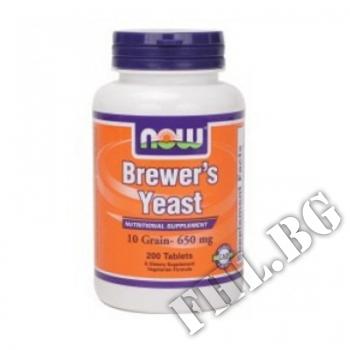 Съдържание » Цена » Прием »  Бирена Мая 650 мг