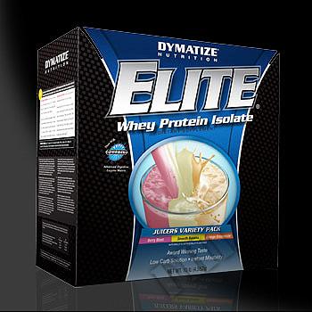 Действие на Elite whey protein 10lb мнения.Най-ниска цена от Fhl.bg-хранителни добавки София