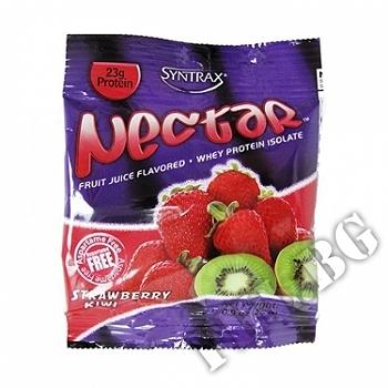 Съдържание » Цена » Прием » Доза-Nectar Strawberry Kiwi Syntrax