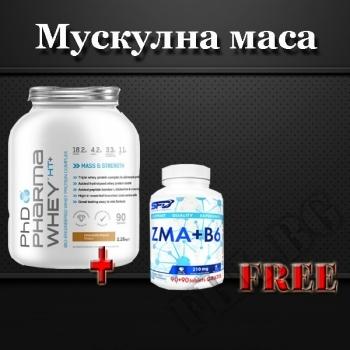 Съдържание » Цена » Прием » Phd pharma whey ht-шоколад