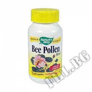 Съдържание » Цена » Прием » Bee pollen-ПЧЕЛЕН ПРАШЕЦ