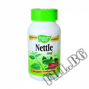 Съдържание » Цена » Прием » Коприва (лист)|Nettle