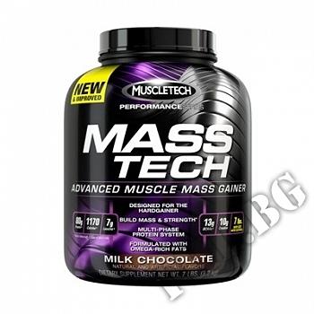 Действие на Mass tech MuscleTech-шоколад мнения.Най-ниска цена от Fhl.bg-хранителни добавки София