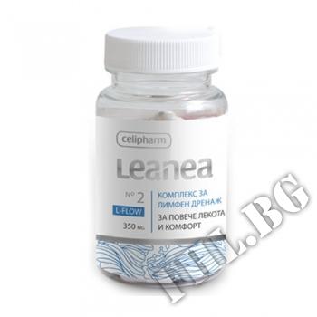 Съдържание » Цена » Прием »  Leanea L-FLOW