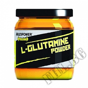 Действие на L-Glutamine Powder MP мнения.Най-ниска цена от Fhl.bg-хранителни добавки София