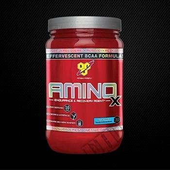 Съдържание » Цена » Прием » Amino x 30 serv