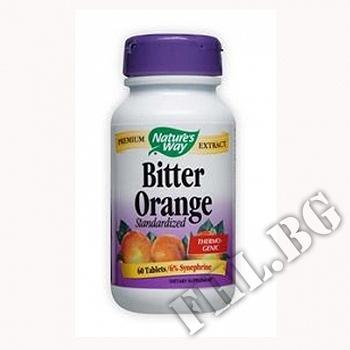 Съдържание » Цена » Прием » Горчив портокал|Bitter Orange Stand.
