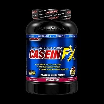 Съдържание » Цена » Прием » Casein FX